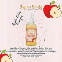 Harga harga grosir cuka apel yoqueen | antitipu.com