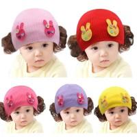 Harga topi kupluk rajut hangat lucu untuk bayi   antitipu.com
