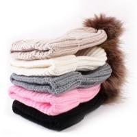 Harga topi kupluk rajut hangat lucu untuk bayi | Pembandingharga.com