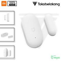 Xiaomi Mijia Smart Control Door/Window Sensor - White