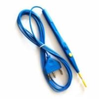 ESU Electro Surgical Pensil ESU Cutter / Pisau Bedah Elektrik