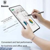 Stylus Pen Baseus Capacitive Universal Semua IOS dan ANDROID