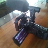 Harga handycam sony | Pembandingharga.com