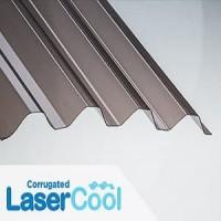 Distributor Lasercool di Bandung