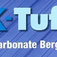 Distributor X-Tuff di Bandung