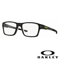 Frame Kacamata OAKLEY A Splinter OX8095 Original cd2eac3216
