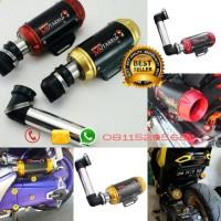 Filter udara Racing ori mutarru thailand Aksesoris motor
