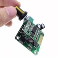 Mini amplifier 2x15w bluetooth tpa3110
