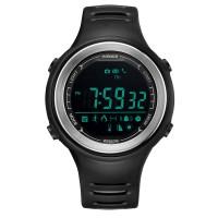 Harga weide jam tangan digital pria pedometer calorie ws001 | Pembandingharga.com
