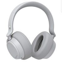 Microsoft Surface Headphones Wireless Bluetooth | Original Resmi