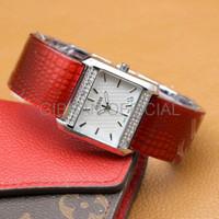 Jam Import Branded Ready Jam tangan Guess mika mj 9409 pala silver ba
