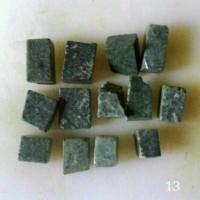Harga Batu Hijau Botol Hargano.com