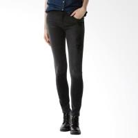 Harga levi s 721 asia high skinny lucky day 21233 0040 celana jeans | Pembandingharga.com
