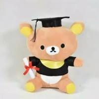 Jual Boneka Hello Kitty Lucu Terbaru - Harga Boneka Hello Kitty ... a686421efe