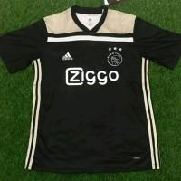 Harga Jersey Belanda 88amp Hargano.com