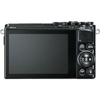 Harga nikon 1 j5 mirrorless digital camera with 10 30mm black | Pembandingharga.com