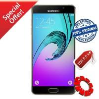 HARGA PROMO AKHIR BULAN HP Samsung Galaxy A5 Versi Baru 2016
