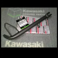 Standar samping ninja rr original Kawasaki