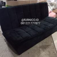 Jual Sofabed Ikea Murah Harga Terbaru 2019 Tokopedia