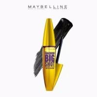 Maybelline The Magnum Big Shot