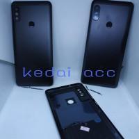 Xiaomi Redmi Note 5 Pro Back Door Casing Belakang Baterai Redminote 5