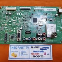 Harga mainboard lg 32cs410 mb 32cs410 mesin tv lg 32cs410ta | antitipu.com
