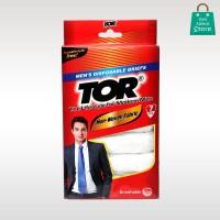 Harga tor disposable men celana dalam pria xxl | antitipu.com