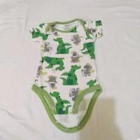 jumper baby baju bayi