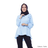 Luppy Blouse