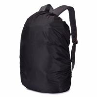 RAIN COVER / COVER BAG