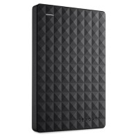 HDD Portable 1TB Seagate Expansion USB 3.0