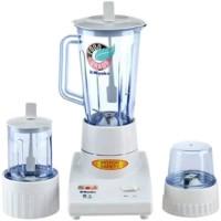Harga blender miyako bl 102pl gelas plastik food   Pembandingharga.com