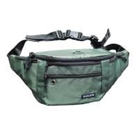 Tas Selempang Pria Zest Olive / Sling Bag / Waist Bag