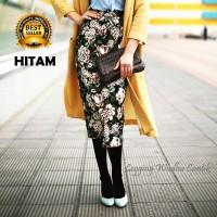BEST SELLER Legging Wudhu Muslimah Cantik Original Bahan Premium