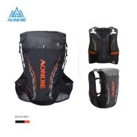 Aonijie Hydration Backpack C943 - 18L Trail Marathon Running - RED