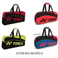 Tas Badminton Yonex SUNR 9631MS BT6-S