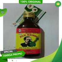 Harga barang ori jamu tradisional sehat lelaki ramuan pak | Pembandingharga.com