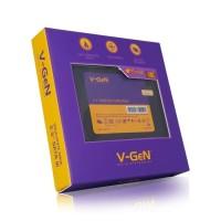 SSD Vgen 240gb SATA III - V-gen resmi