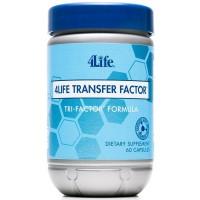 Harga 4life Transfer Factor Katalog.or.id