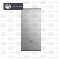 Cooler Master MasterBox MS600 [MCB-MS600-SGNN-S00] - Casing PC
