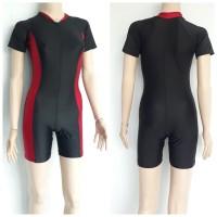 Baju Renang/Diving Dewasa Pria dan Wanita