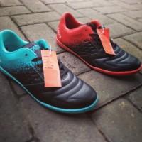 Sepatu Futsal Calci Nero ID