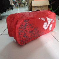 Tas Sepatu Yonex FSB02MS-S