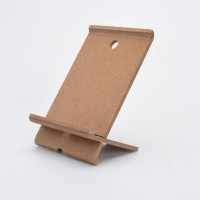 Cooks Habit MDF Executive Stand Tablet
