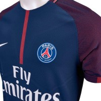 Jersey Paris St Germain Home 2017/18 AEROSWIFT