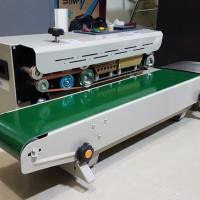 Harga alat perekat plastik fr 800 mesin las penyegel aluminium foil   Pembandingharga.com