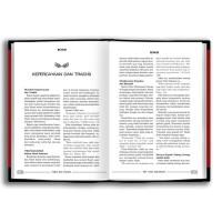 Buku HALAL dan HARAM dlm Islam - Dr Yusuf Qardhawi