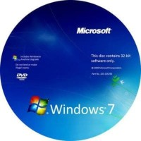 Harga best sale sofware original cd software windows 7 jaminan sampe | Pembandingharga.com