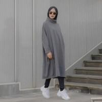 Harga baju tunik nissa sabyan sabyan tunik baju murah atasan wanita   antitipu.com
