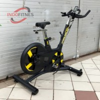 Spinning Bike ID-800 - Sepeda Statis Komersial Bike ID800